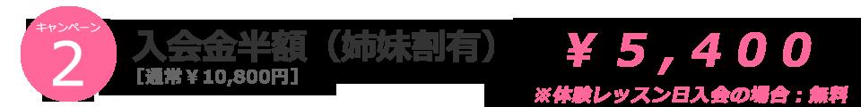 佐藤朱実バレエスクール2018年春キャンペーン_2