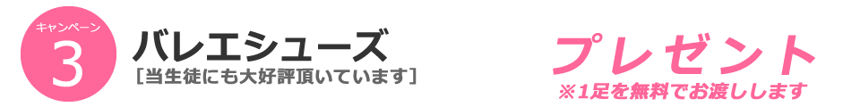 佐藤朱実バレエスクール2019年春キャンペーン_3